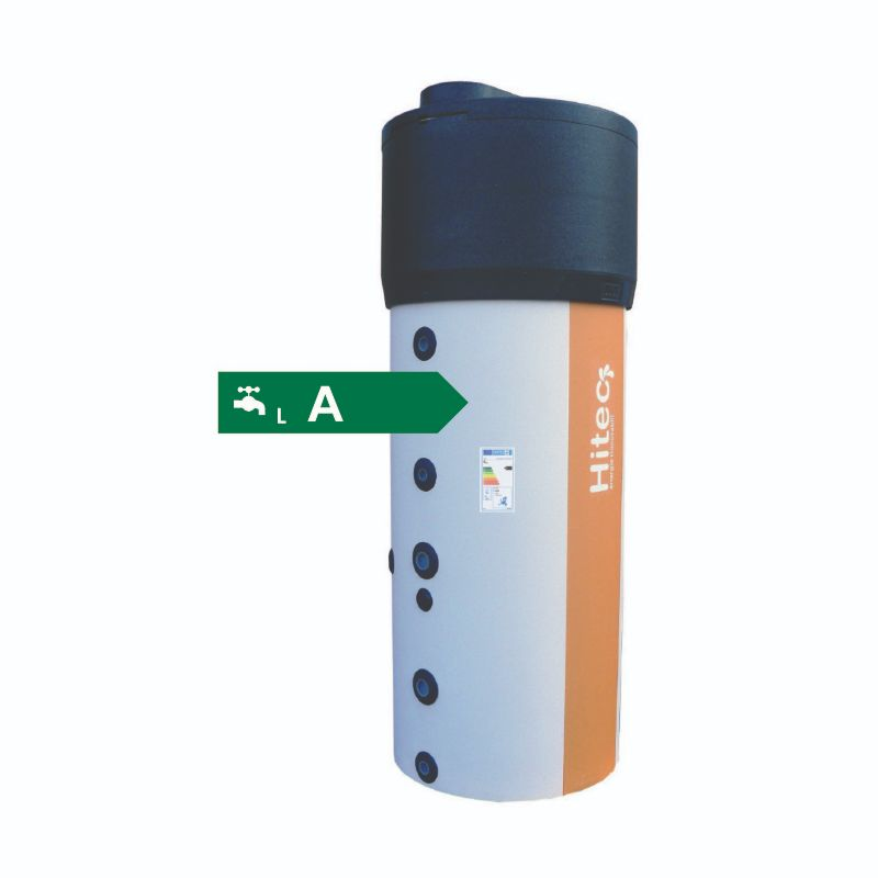 Pompa-di-calore-Acqua-Plus-200-R1-EVO